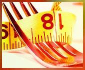eating-disorders-week-toc-02-29-healthyplace