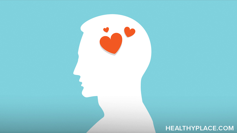 Emotional intelligence is something many talk about, but what does it mean? What does EQ really do for you? Find out the answers on HealthyPlace