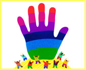 New LGBT Mental Health Information