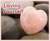 Do You Find It Hard to Love Yourself?     Big Announcement This Coming Monday     Help Spread Awareness of Mental Illness     Most Popular HealthyPlace Articles Shared by Facebook Fans     Mental Health Experiences     From the HealthyPlace Mental Health Blogs     Parenting an ADHD Child the Right Way
