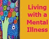 Your Mental Health 2013