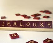 Stop Feeling Jealous, Start Feeling Appreciative