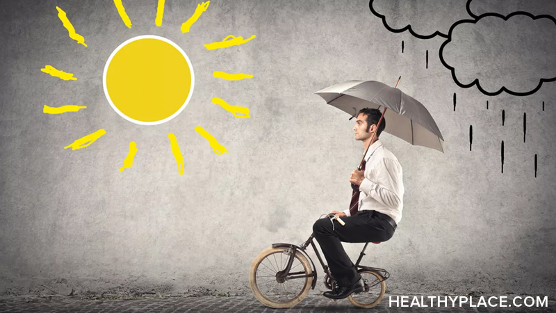 Optimism can play an important role in your mental health and well-being. Learn more about the relationship between optimism and mental health at HealthyPlace