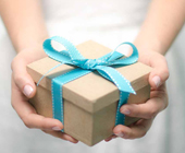 Is Having a Mental Illness a Gift?   Mental illness a gift? You have to be kidding. Some perceive it that way, but is mental illness a gift you would want?