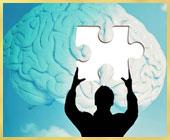 mental-illness-myths-03-healthyplace
