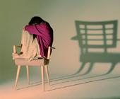 Mental Illness and Feeling Alone