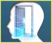open-mental-illness-toc-03-07-healthyplace