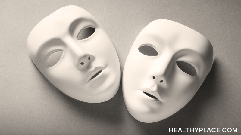 personality-disorders-explained-healthyplace