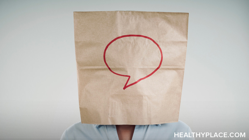 Self-awareness is vital for mental health and wellbeing, but how can you improve it? Learn how to increase your self-awareness at HealthyPlace