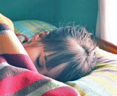 Sleeping Away Troubles Does Not Get Rid of Your Depression
