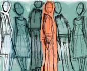 Surviving Mental Illness Stigma in a Judgmental World