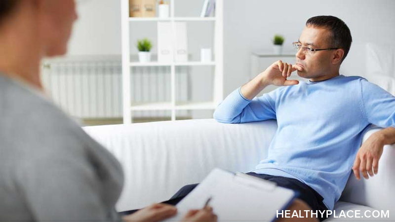 Having so many types of mental health therapy options can be overwhelming. Learn about the different types and how each works to help you.