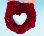 Is winter depression dragging you down? Get helpful ideas to relieve winter depression so you can feel better.