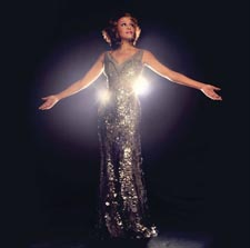 Whitney Houston-Bobby Brown Relationship Should Be Important to You