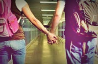 Establishing dating ground rules for your teen encourages responsible teen dating. Here are some suggestions.