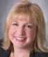 Susan Resko on Bipolar Children