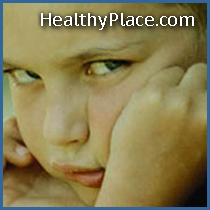 Oppositional Defiant Disorder signs and symptoms, causes, diagnosis and treatment.