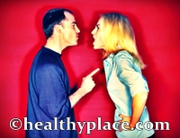 Discover what makes a relationship unhealthy and the impact an unhealthy relationship has on a person.