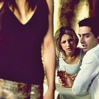 What makes you jealous? Discover what causes jealousy and then learn how to handle jealousy.