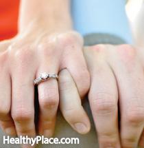 Nine Psychological Tasks for a Good Marriage