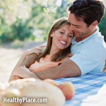Tips on How to Have Healthy Relationships