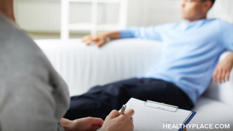 Schizophrenia treatments range from medication to therapy. Learn how doctors effectively treat schizophrenia, making it a manageable illness.
