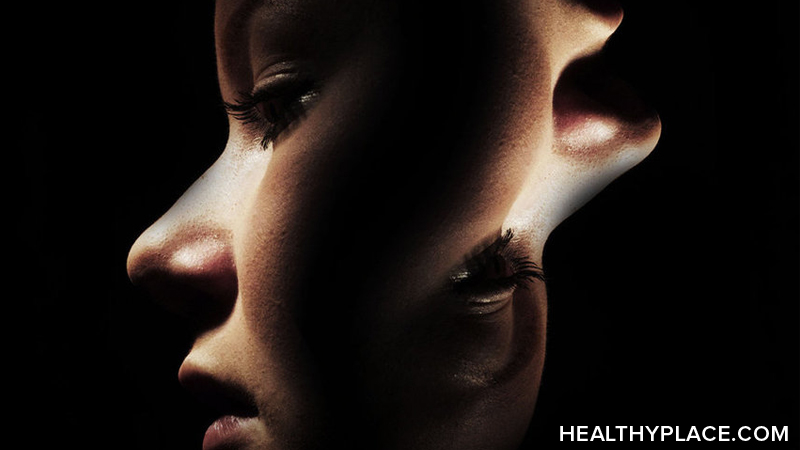 Clear definition of schizophrenia. Learn about schizophrenia and what it means to live with schizophrenia, the most misunderstood mental illness.