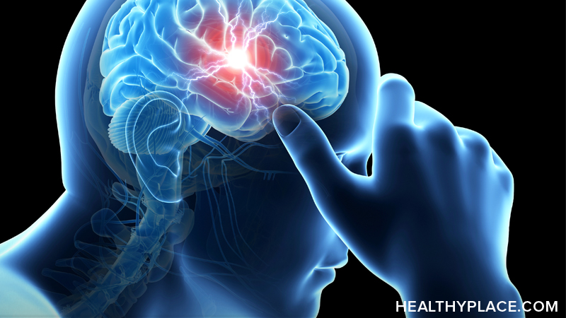 Read about common causes of panic attack. Information on life events that frequently cause panic attacks in people.