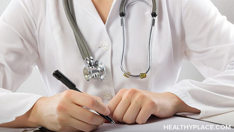 Drug Rehab Center: Inpatient Drug Rehab, Drug Rehab Cost