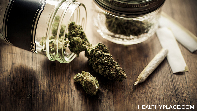 Antidepressants and marijuana can be dangerous depending on the type of antidepressant. Learn about the risks of weed and antidepressants.