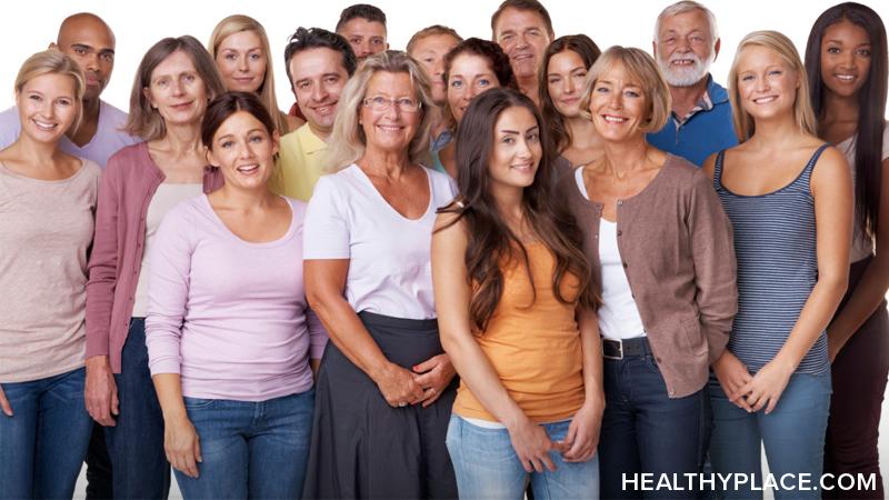 Binge Eating Disorder Support Groups