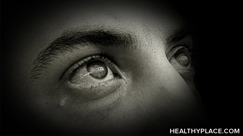 Effects of Self-Harm, Self-Injury