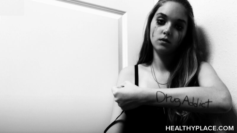 Teenage drug abuse statistics and teen drug abuse facts indicate teens are changing drug abuse patterns. Read these teen drug abuse statistics.