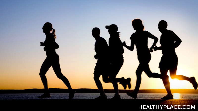 For people with bipolar disorder, exercise can help manage moods, possibly reduce the amount of medications you need and end social isolation. Read more.