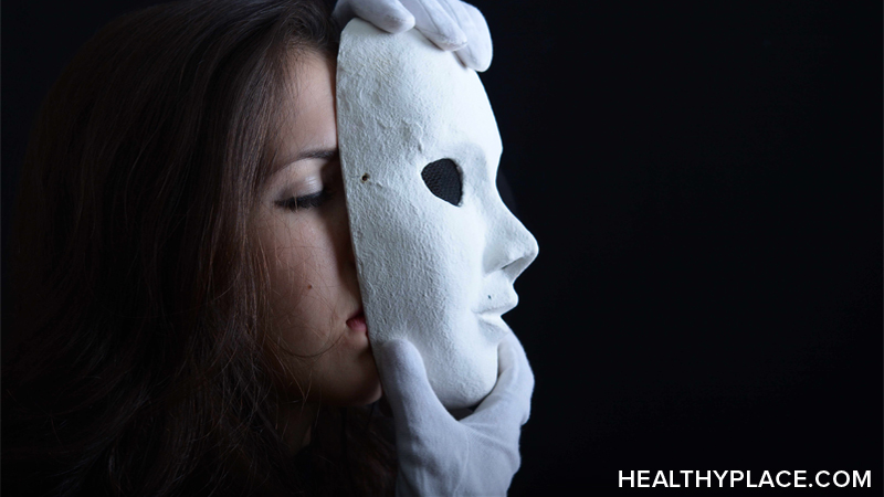 Do Sociopaths Cry or Even Have Feelings?