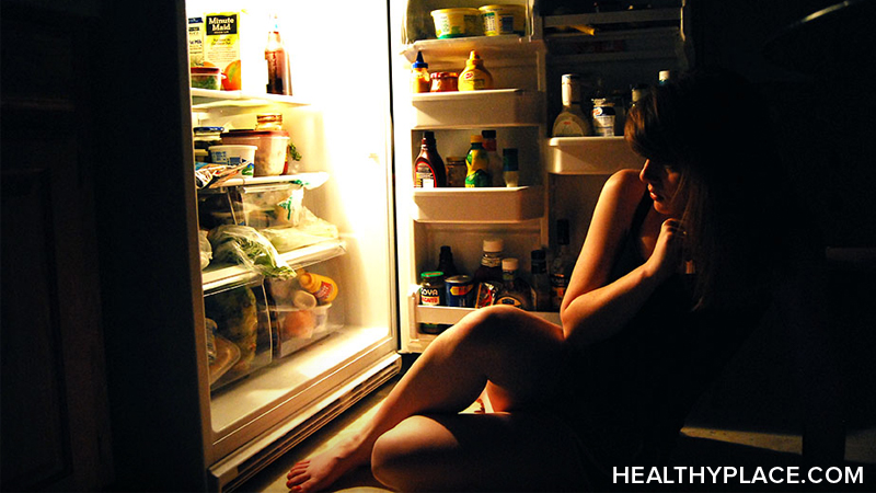 Learn about pro mia, a pro bulimia movement. Pro mia proponents see bulimia as a lifestyle choice and offer pro mia tips and tricks to encourage bulimics.