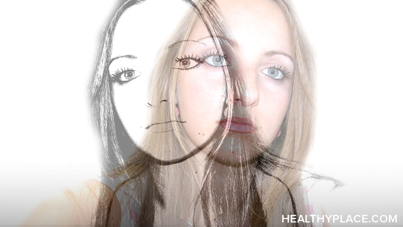 Symptoms of bipolar in teenagers are treated similarly to those in adults. Bipolar disorder in teens isn't clearly defined but several medications are approved for teenage bipolar.