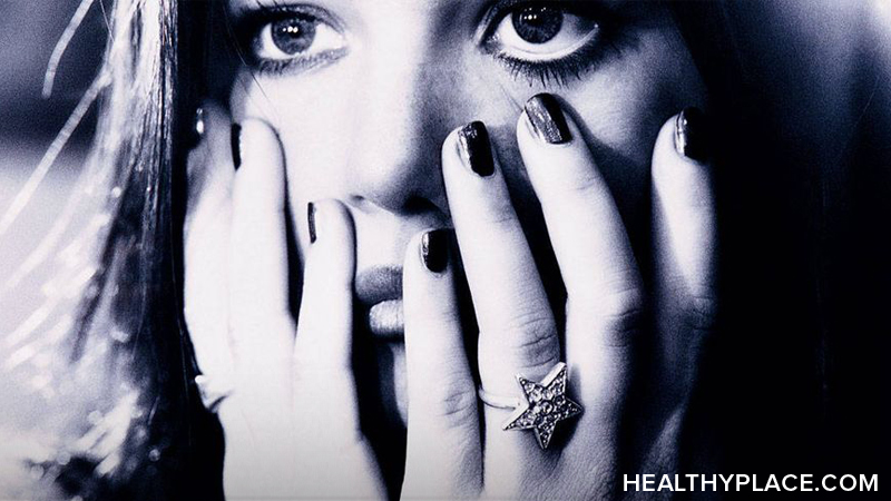 : Panic disorder with agoraphobia can be crippling. Victims of agoraphobia and panic disorder can end up losing their jobs and friends. Discover why.