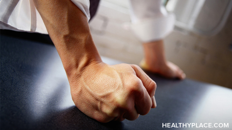 Signs of physical abuse range from a cut or bruise to broken bones to behavioral patterns. Learn about spotting the signs of physical abuse.