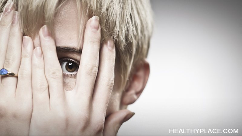 Social phobias and specific phobias are different types of phobias that can severely harm a person's quality of life. Learn about the types of phobias.