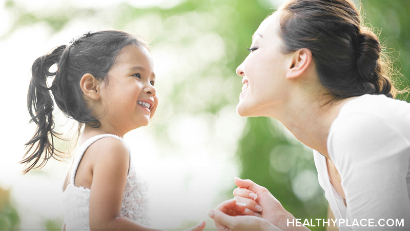 2 treatment for anxiety children healthyplace