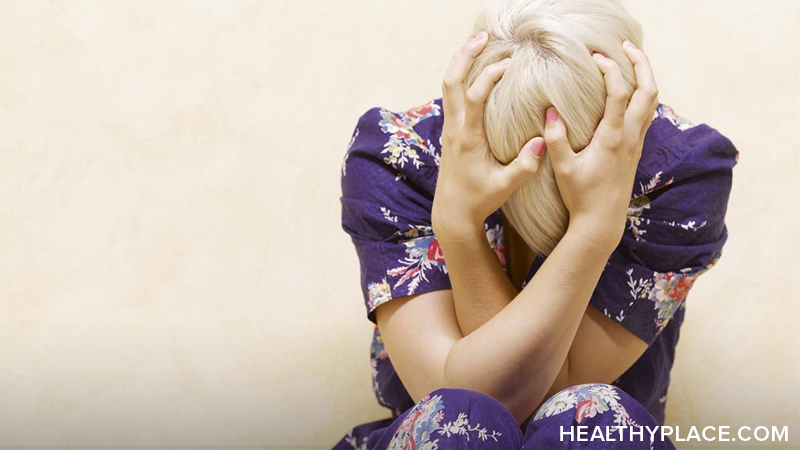 Fear of Rape: Rape Phobia