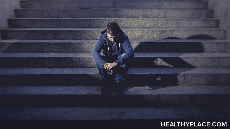 Some addiction symptoms can be hidden, but addictive behaviors soon give way to addictions signs. Read about addiction symptoms, signs of an addict.