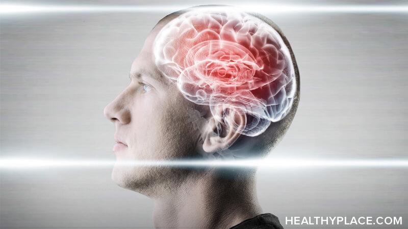 Effects of Meth: Crystal Methamphetamine Effects on Addict