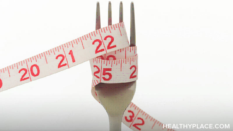 Discover the many causes of eating disorders and why people develop eating disorders like anorexia and bulimia.