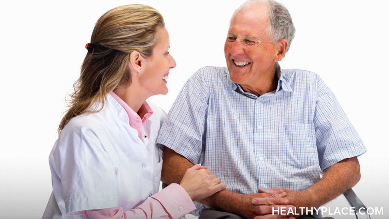 What caregivers need to know about symptoms of mania, medications to treat mania and caring for people with bipolar disorder.