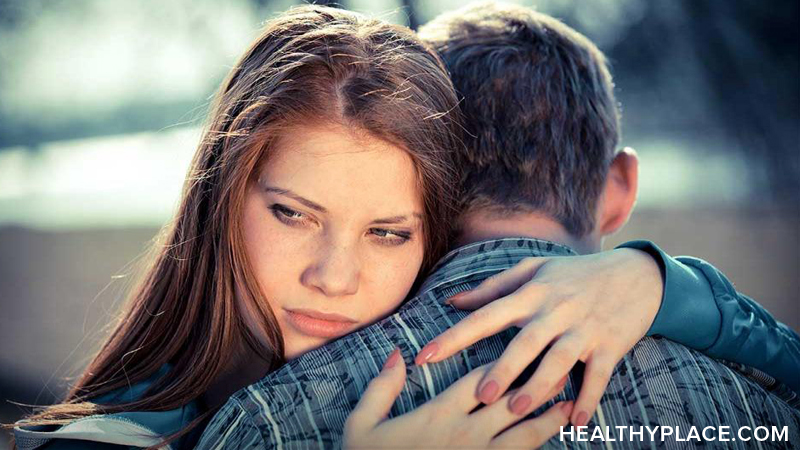 Dependent personality disorder treatment can be challenging. Discover why. And learn about therapy for treatment of dependent personality disorder.
