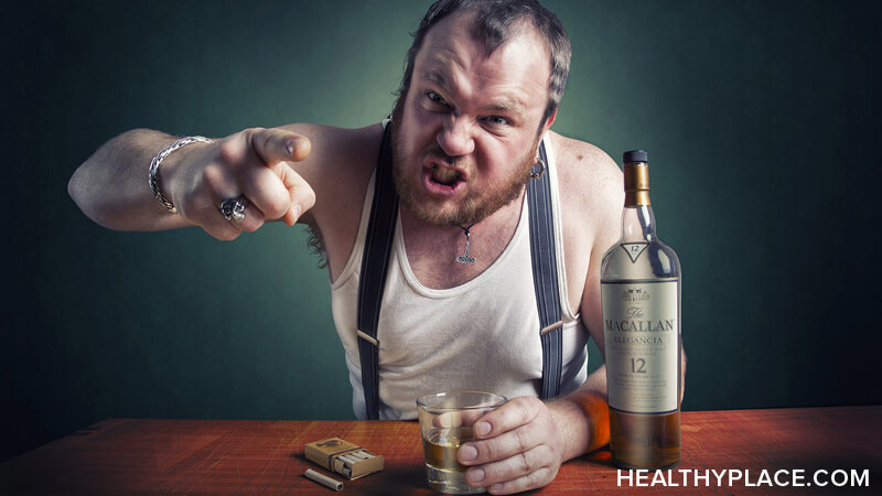 Get trusted info on psychological effects of alcohol on the brain. These psychological effects of alcohol include depression, suicide and more.