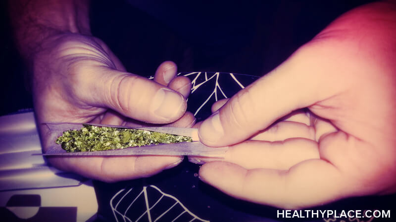 Quitting Weed! How to Stop Smoking Marijuana, Pot, Weed