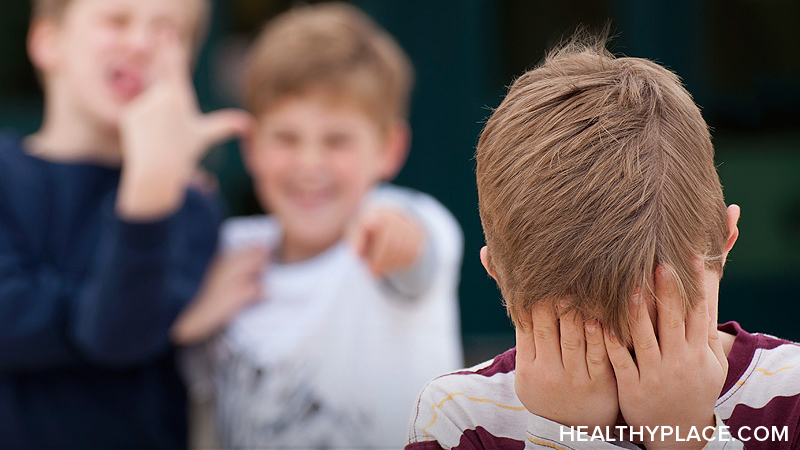 3 school anxiety in children healthyplace